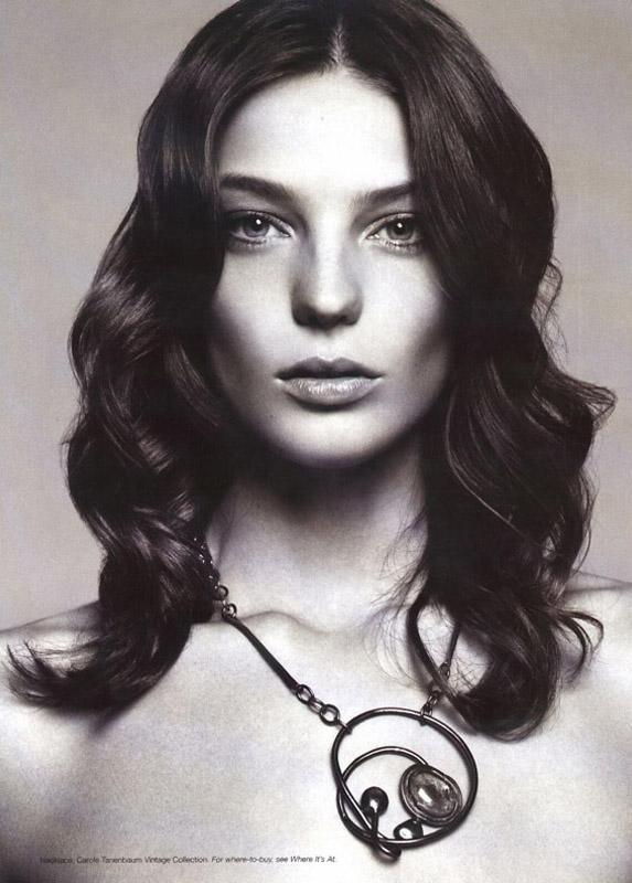 JackieShawn-makeup-83.jpg