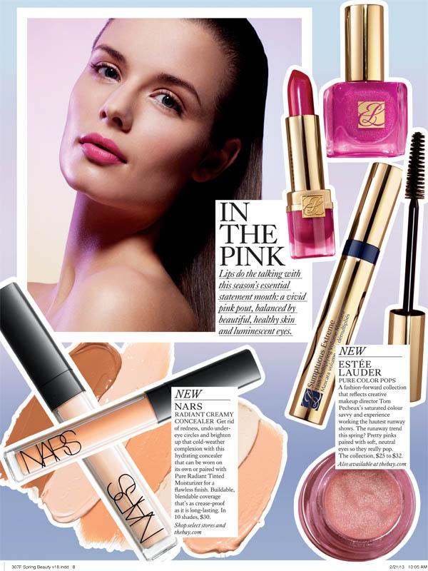 JackieShawn-makeup-95.jpg