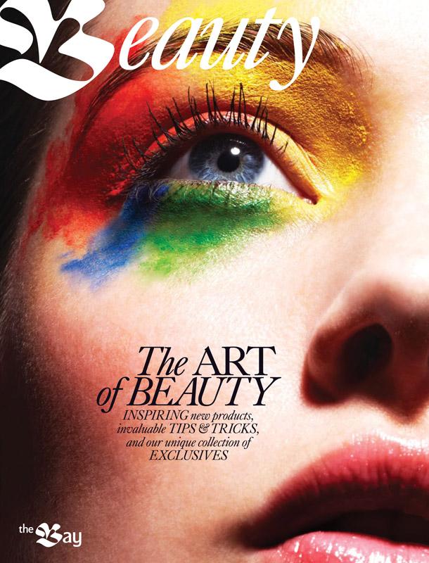 JackieShawn-makeup-110.jpg