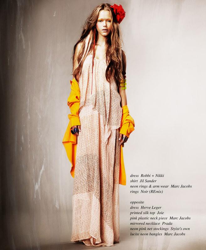 JackieShawn-makeup-hair-10.jpg