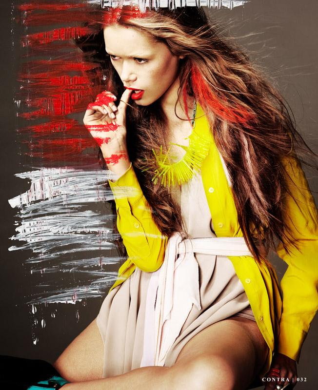 JackieShawn-makeup-hair-11.jpg