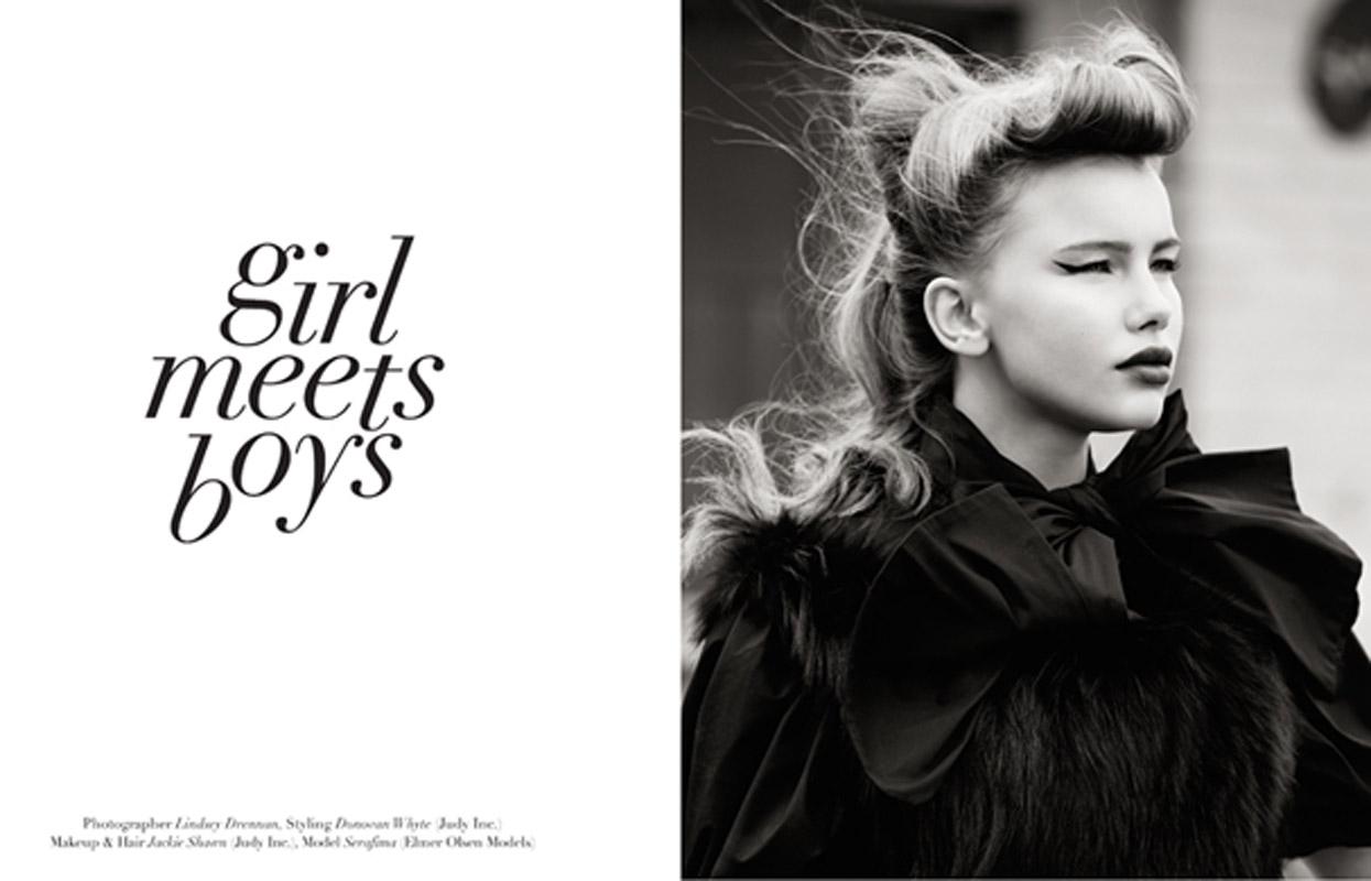 JackieShawn-makeup-hair-43.jpg