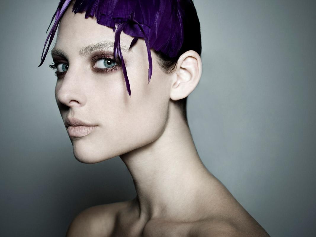JackieShawn-makeup-hair-3.jpg