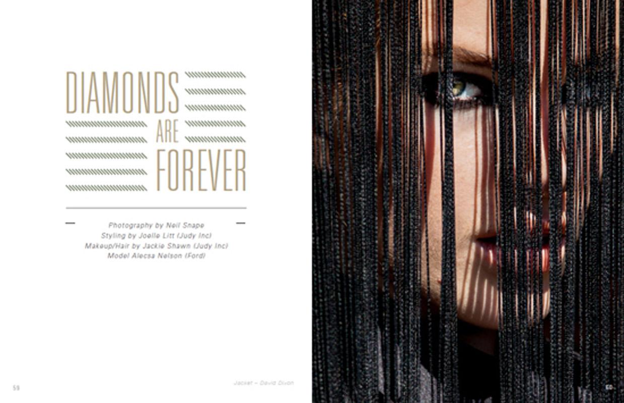 JackieShawn-makeup-hair-8.jpg