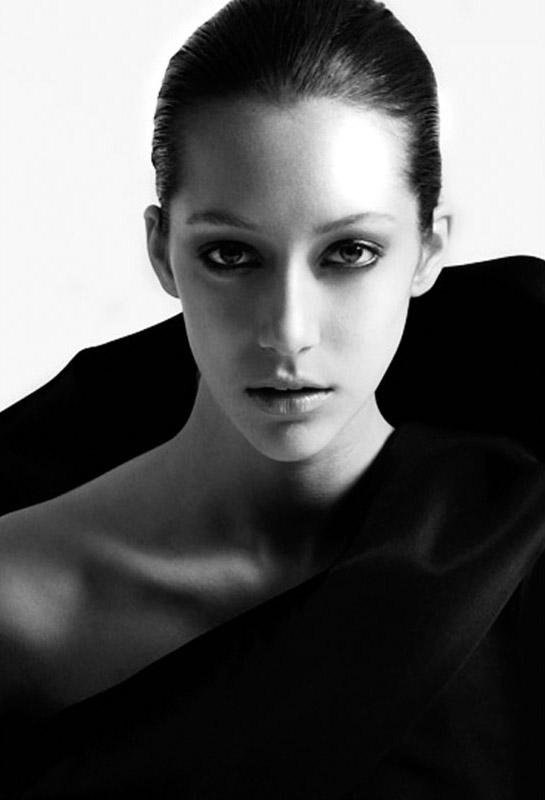 JackieShawn-makeup-51.jpg