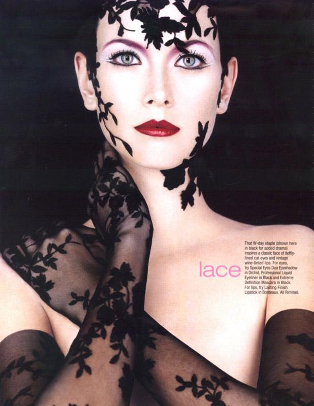 JackieShawn-makeup-81.jpg