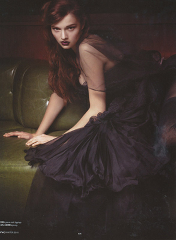 JackieShawn-makeup-96.jpg
