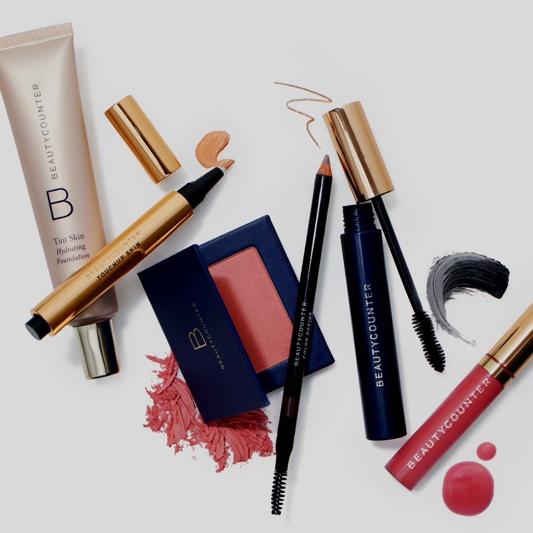 JackieShawn-BeautyCounter-product1.jpg