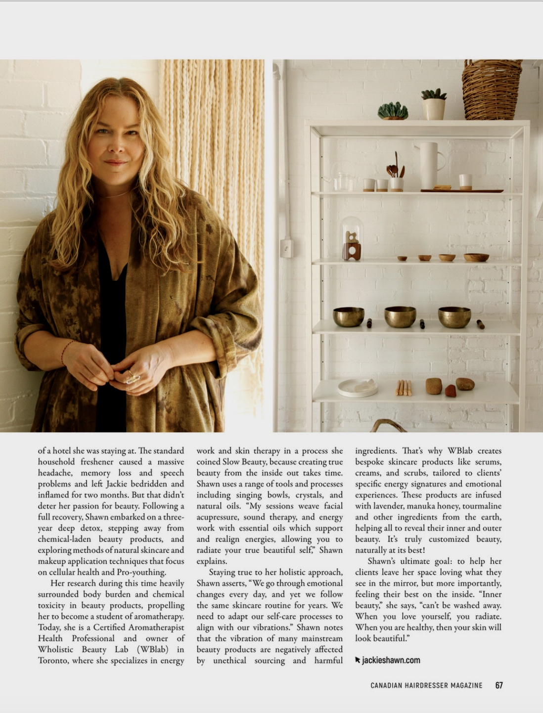 JackieShawn-CDN-hairdresserMAG-article.pg2.jpg