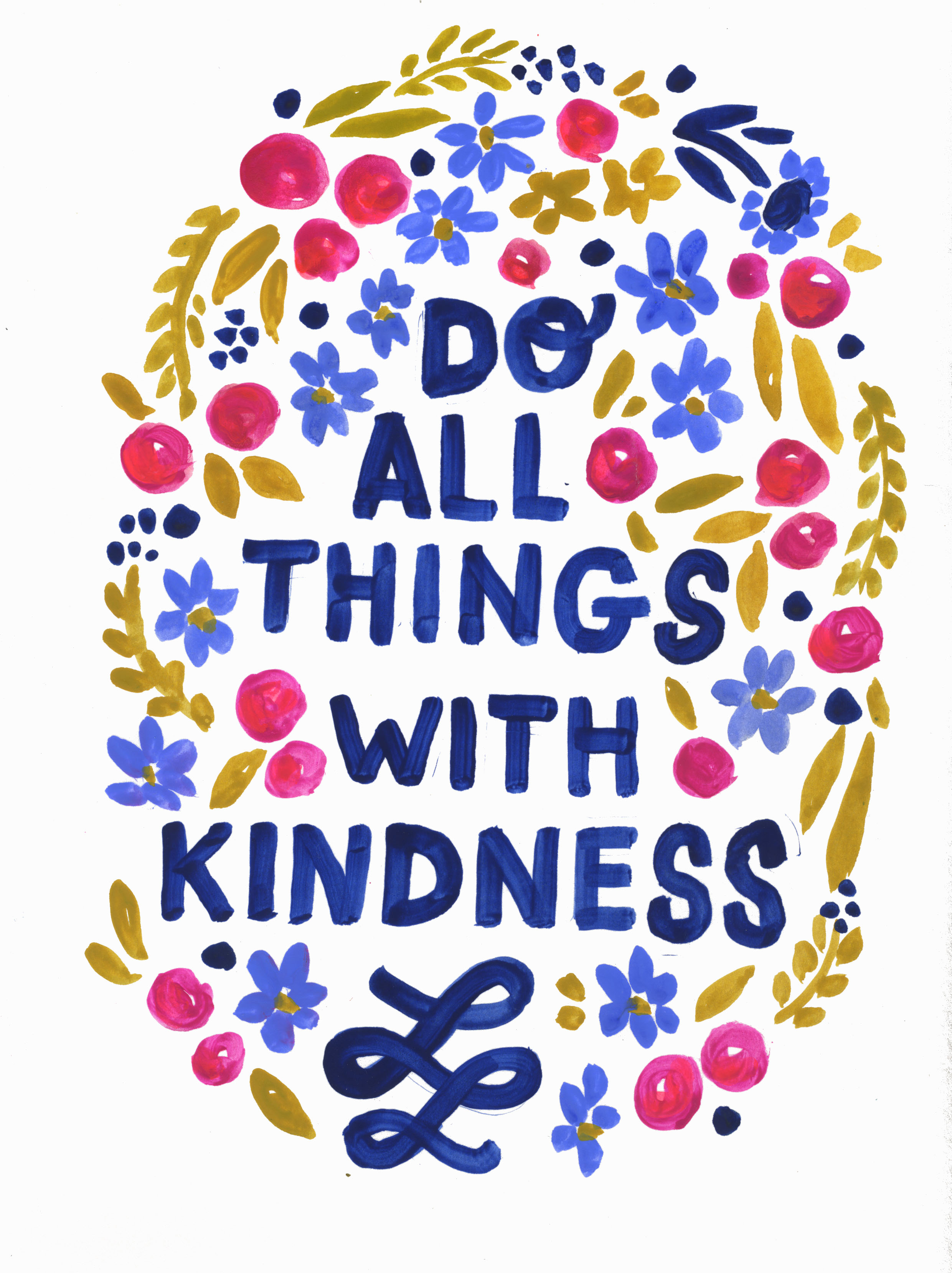 abby hyslop kindness