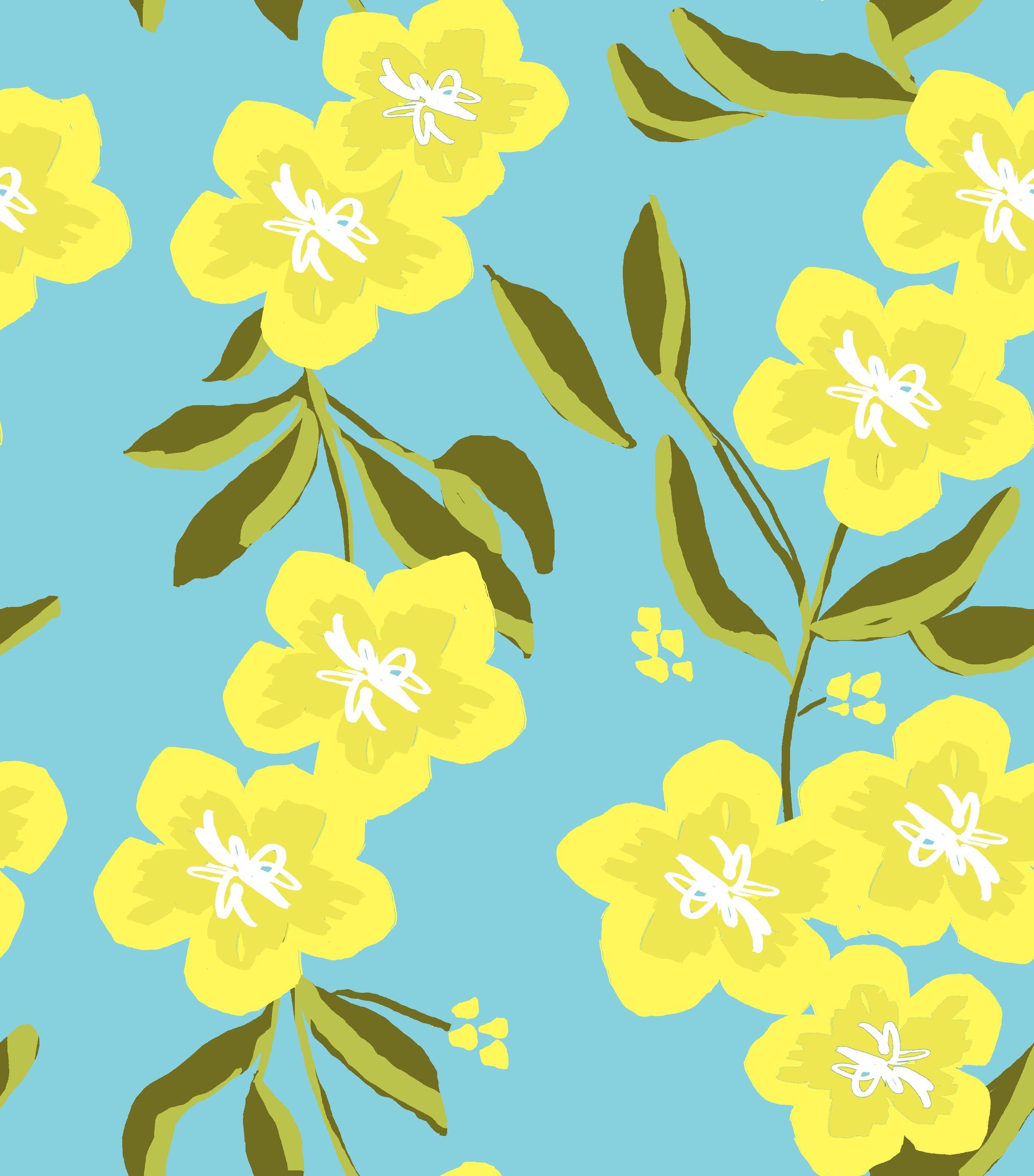 C2 12 lemon floral.jpg