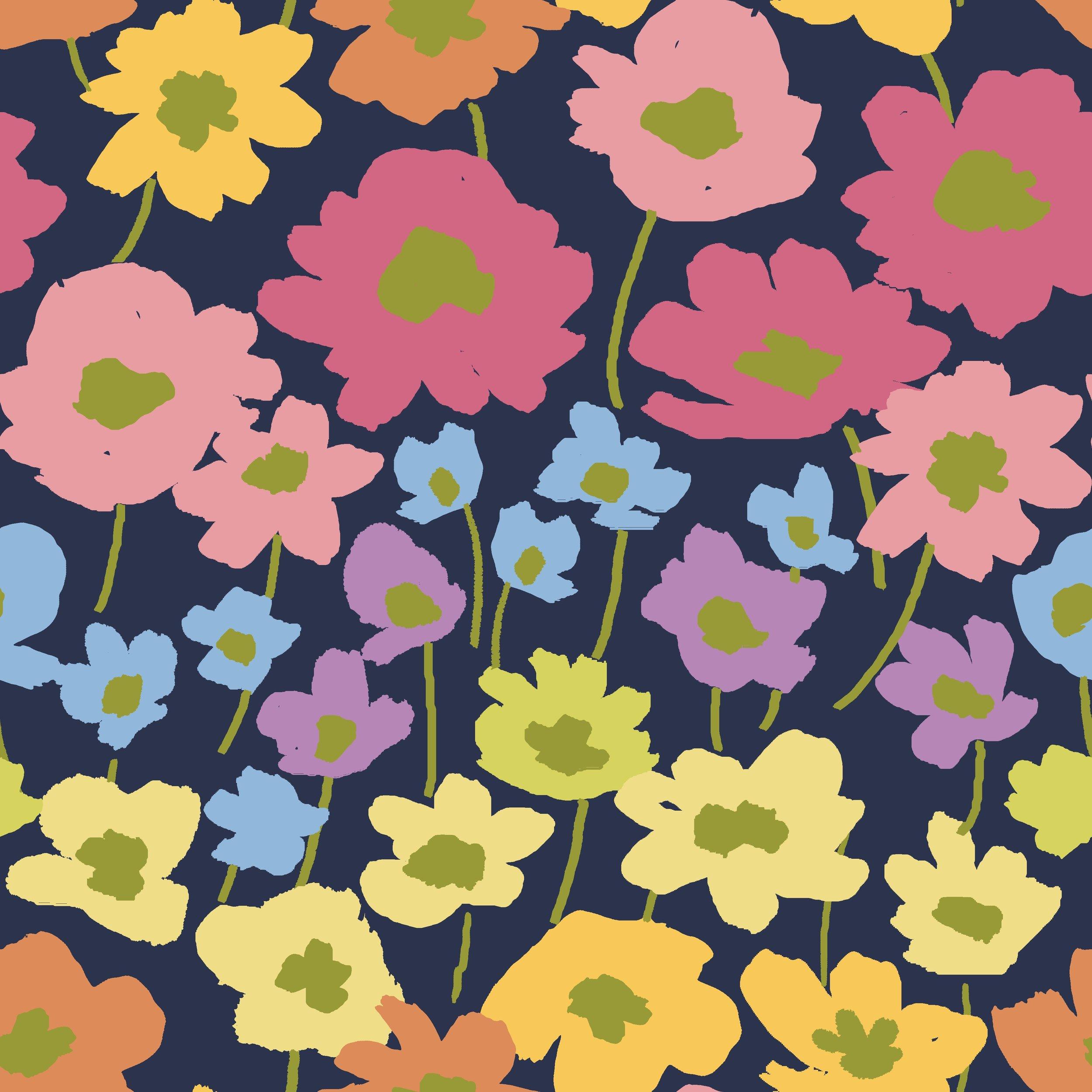 C1 11- print floral2 - Copy.jpg
