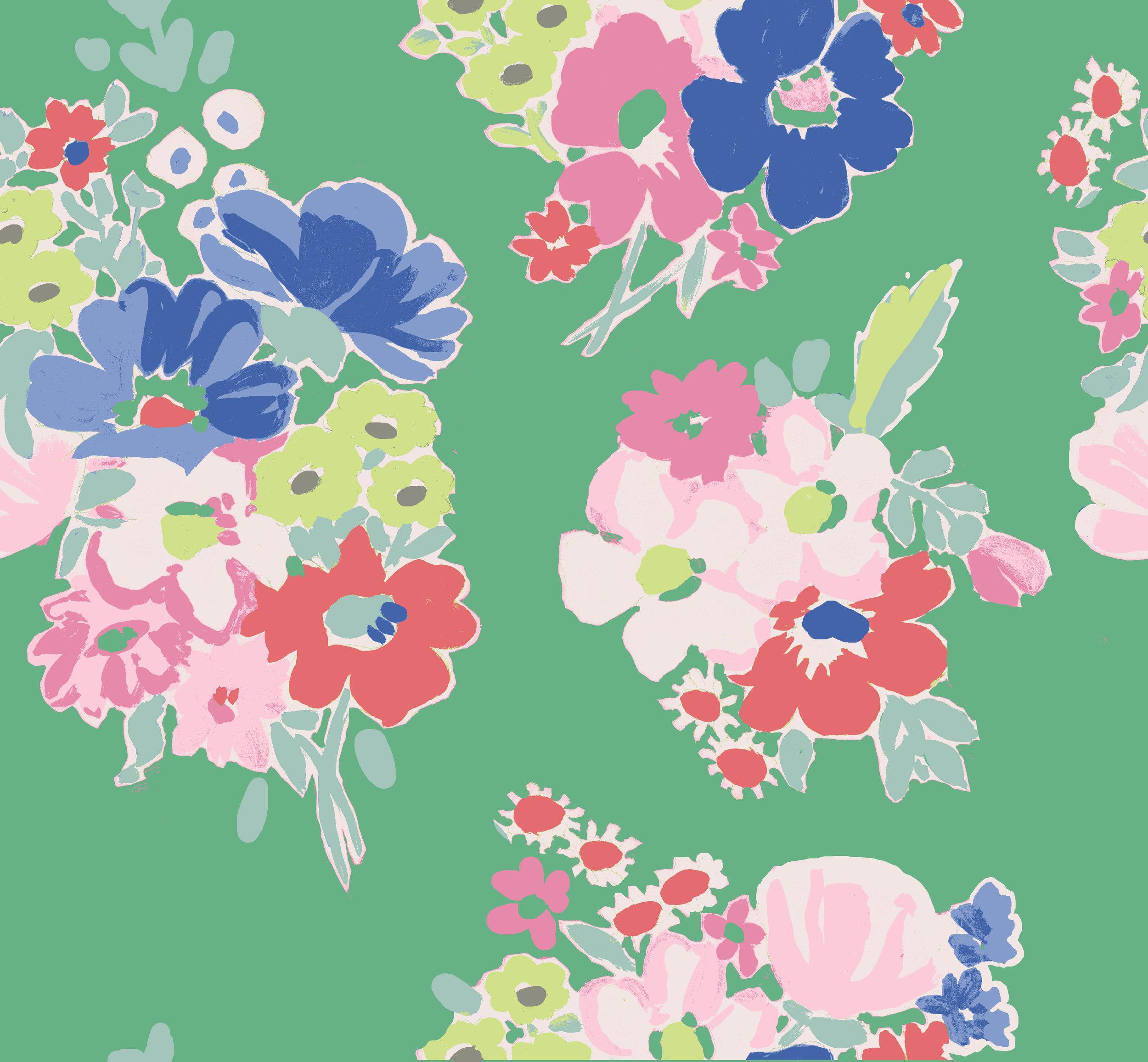 flower painting FINAL~.jpg