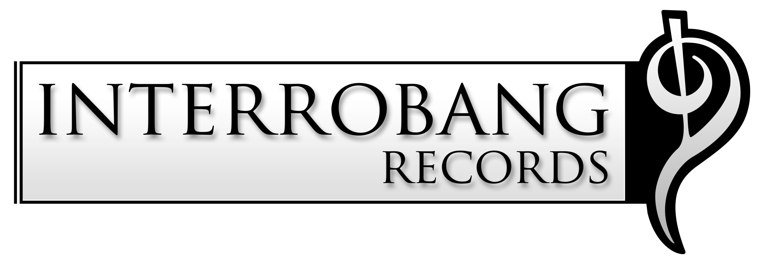 interrobangrecordslogo