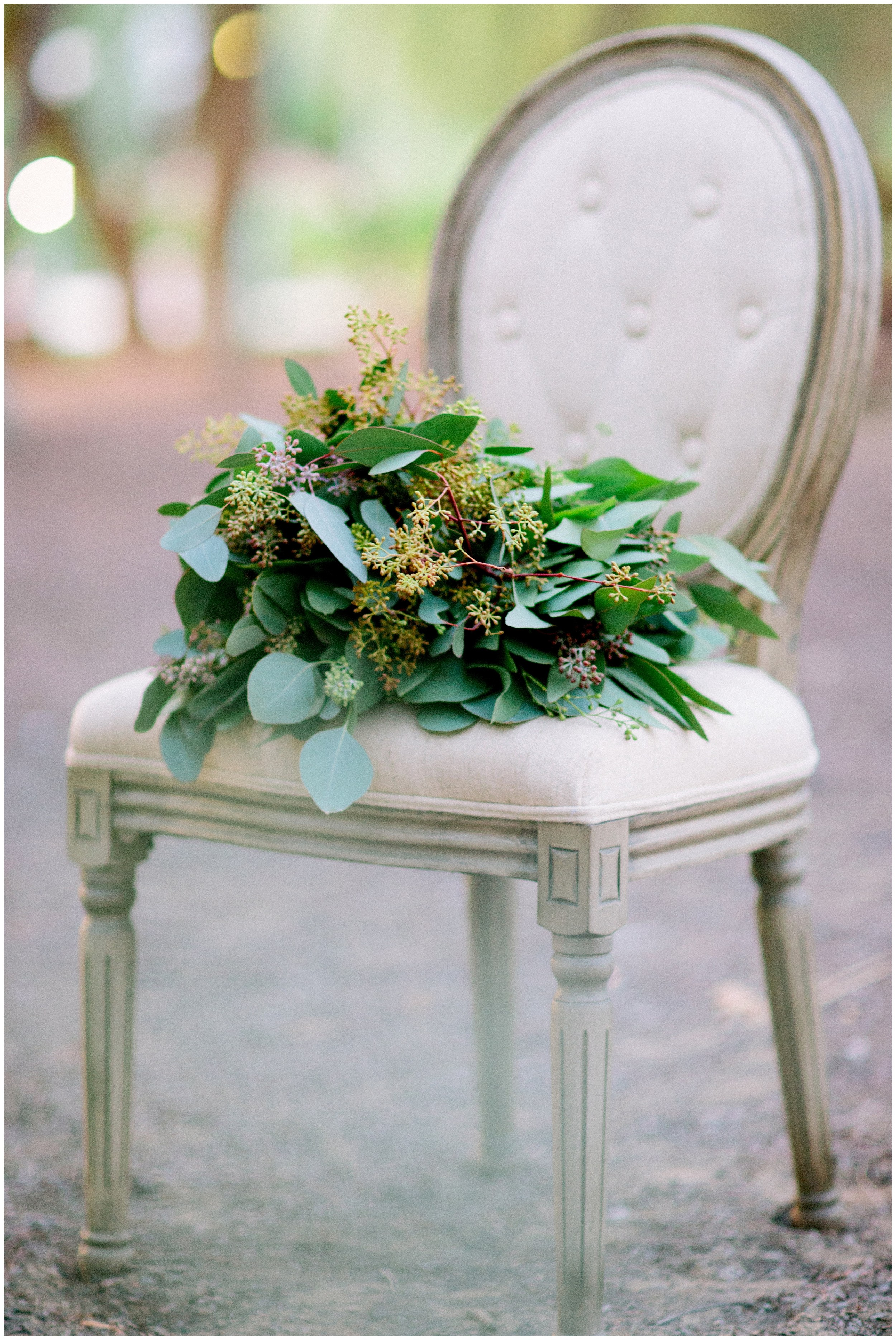 dubai   styled shoot   enchante studios   the purple chair   into the woods