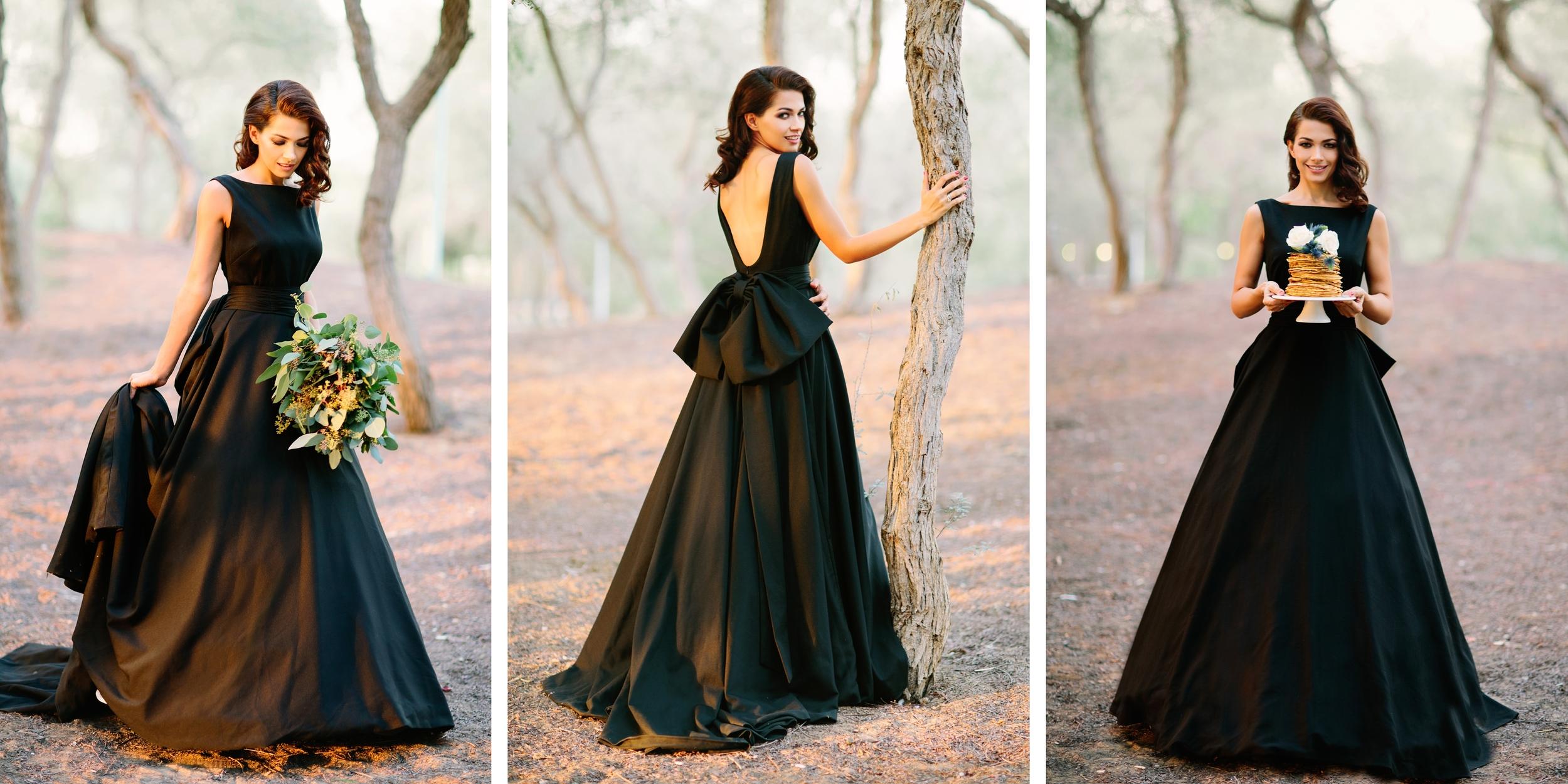 into the woods   engagement styled shoot dubai   enchantestudios