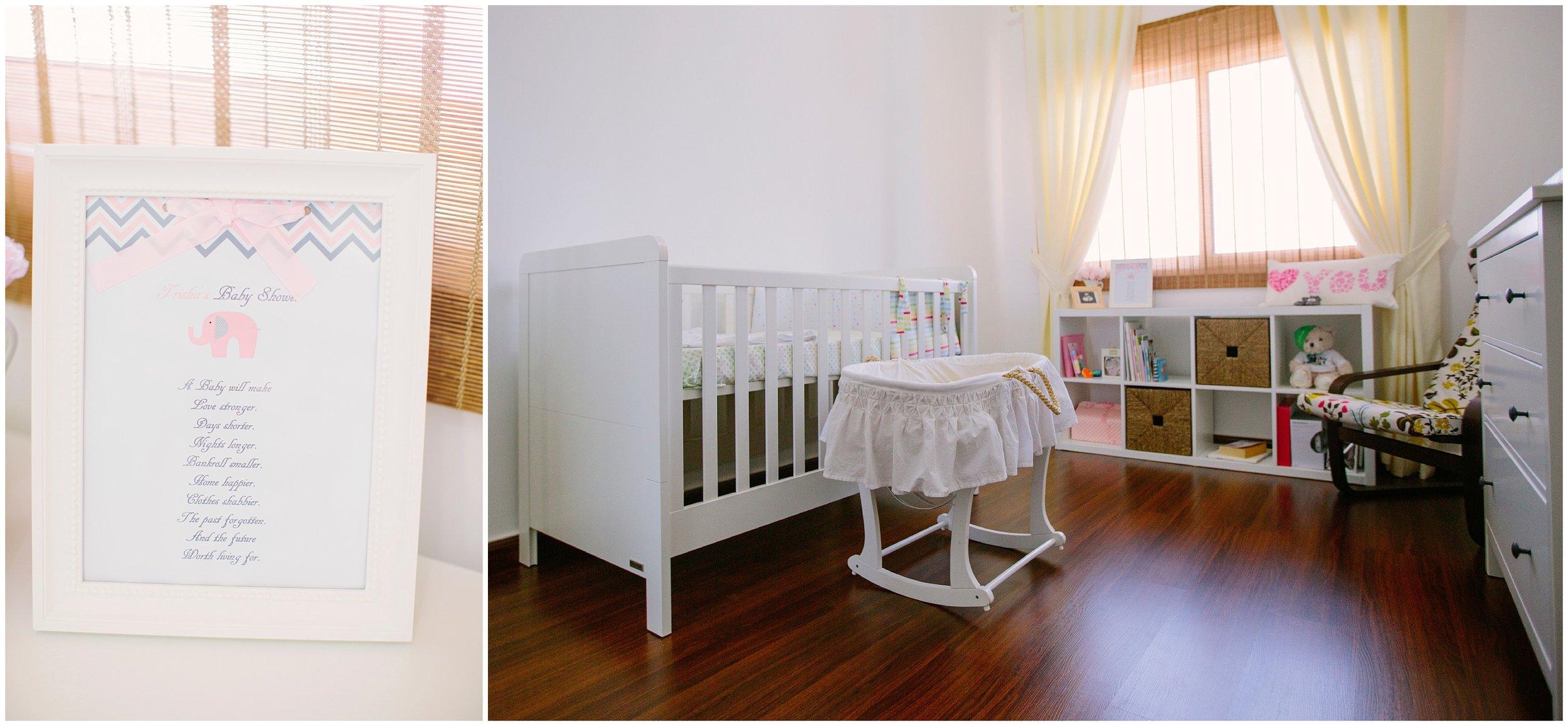 abu dhabi lifestyle newborn photographer | enchanté studios