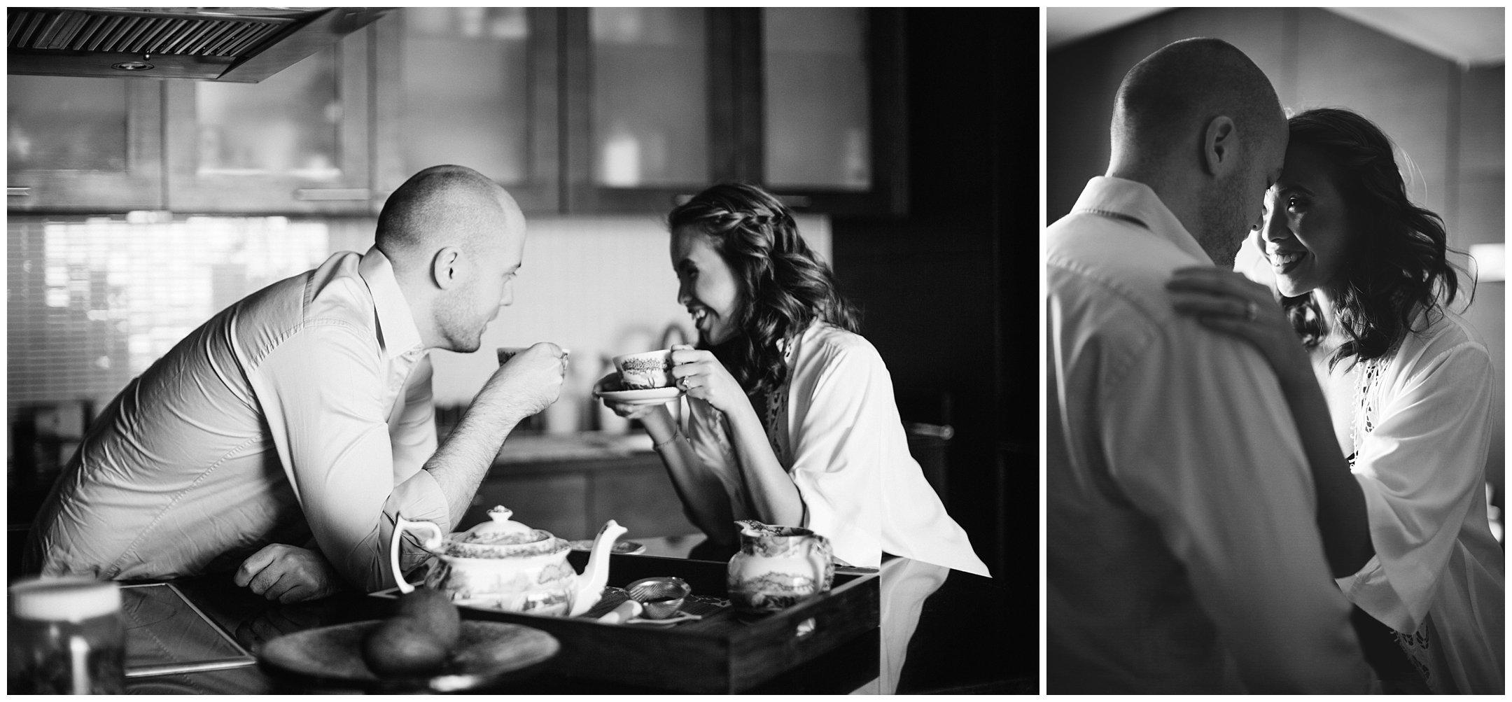 dubai | couple | engagement portraits | enchante studios
