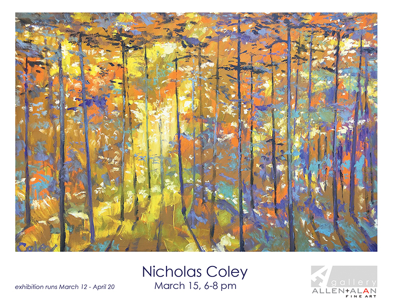 web title page coley.jpg