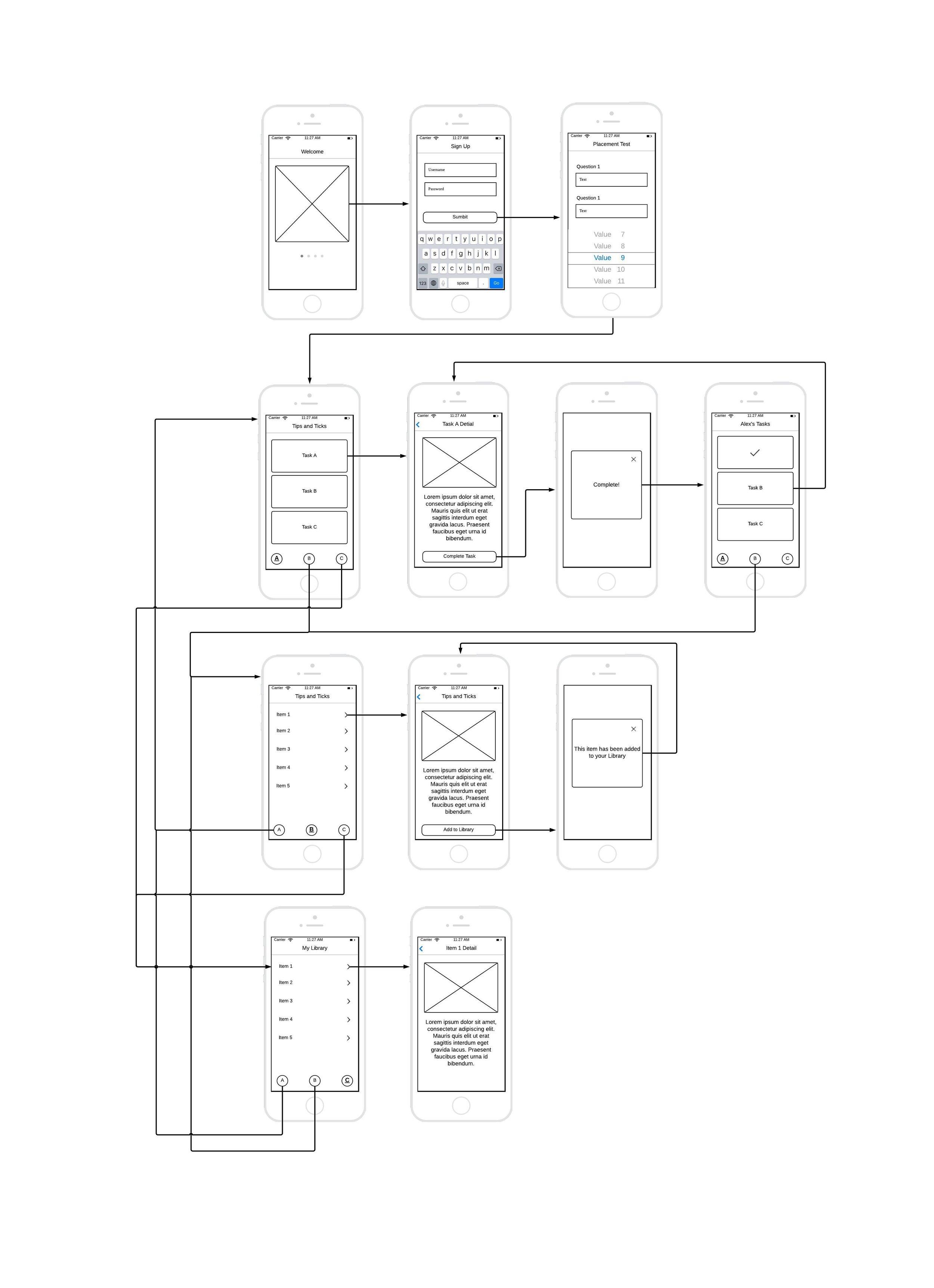 Blank Wireframe copy.jpeg