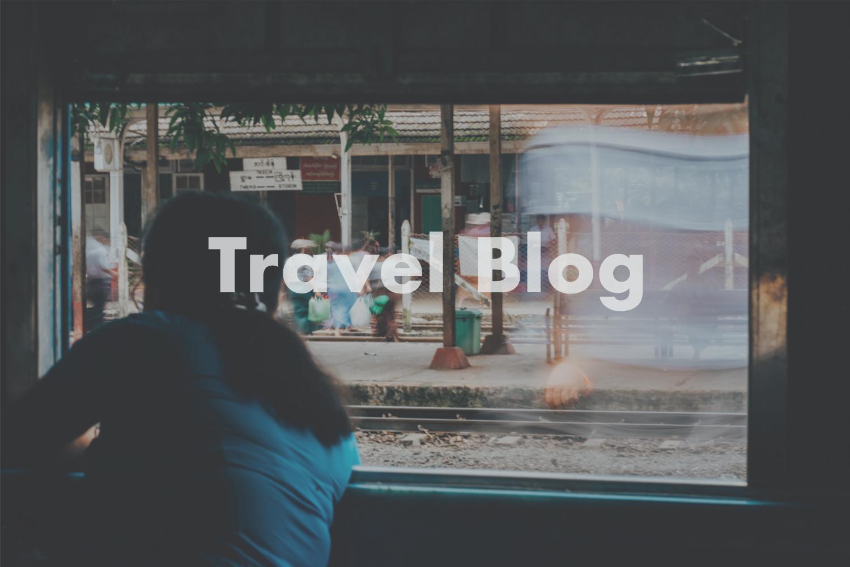 travelblog-logo.png