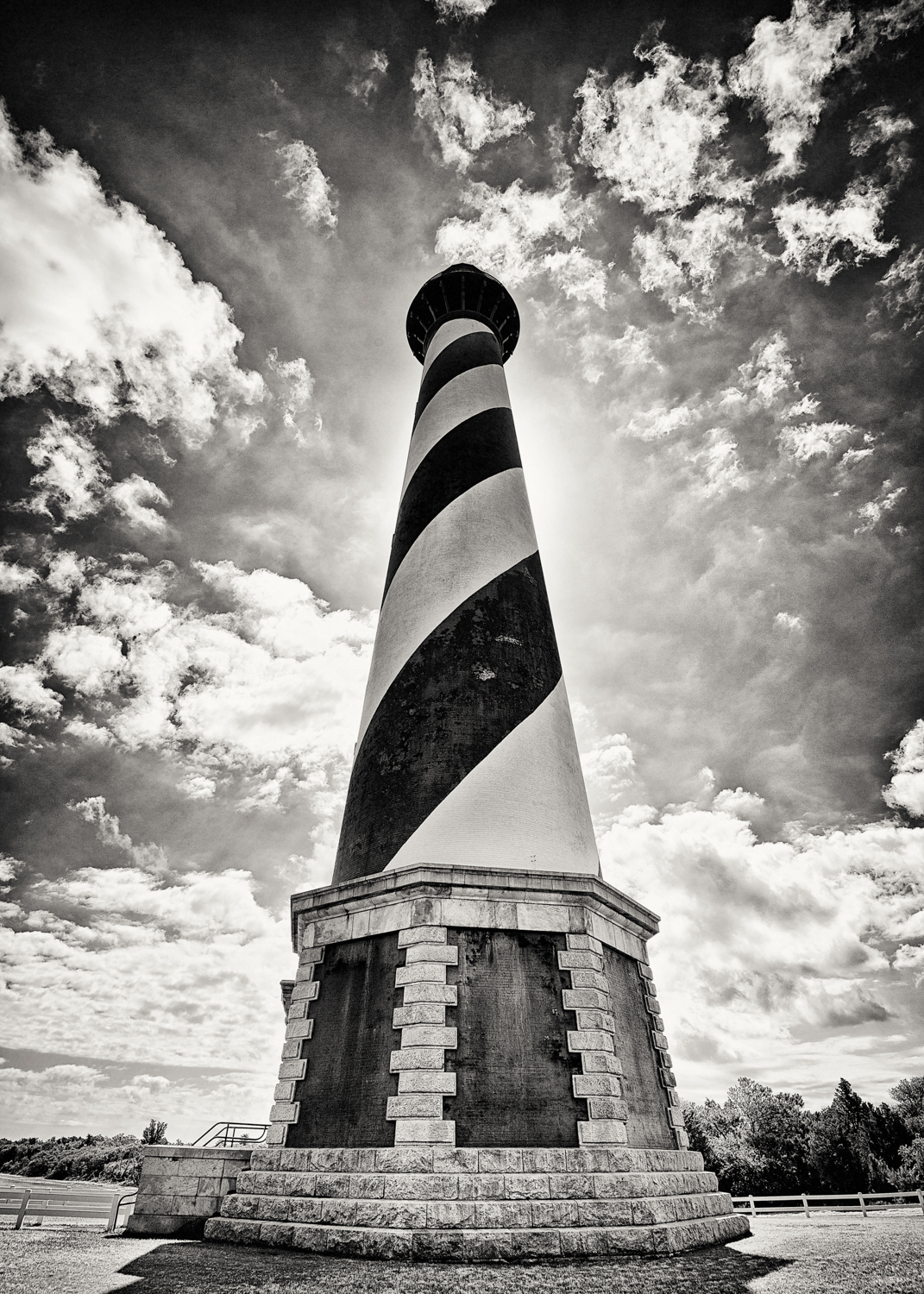 Outer_Banks_Bradford_Coolidge_Photography-4.jpg