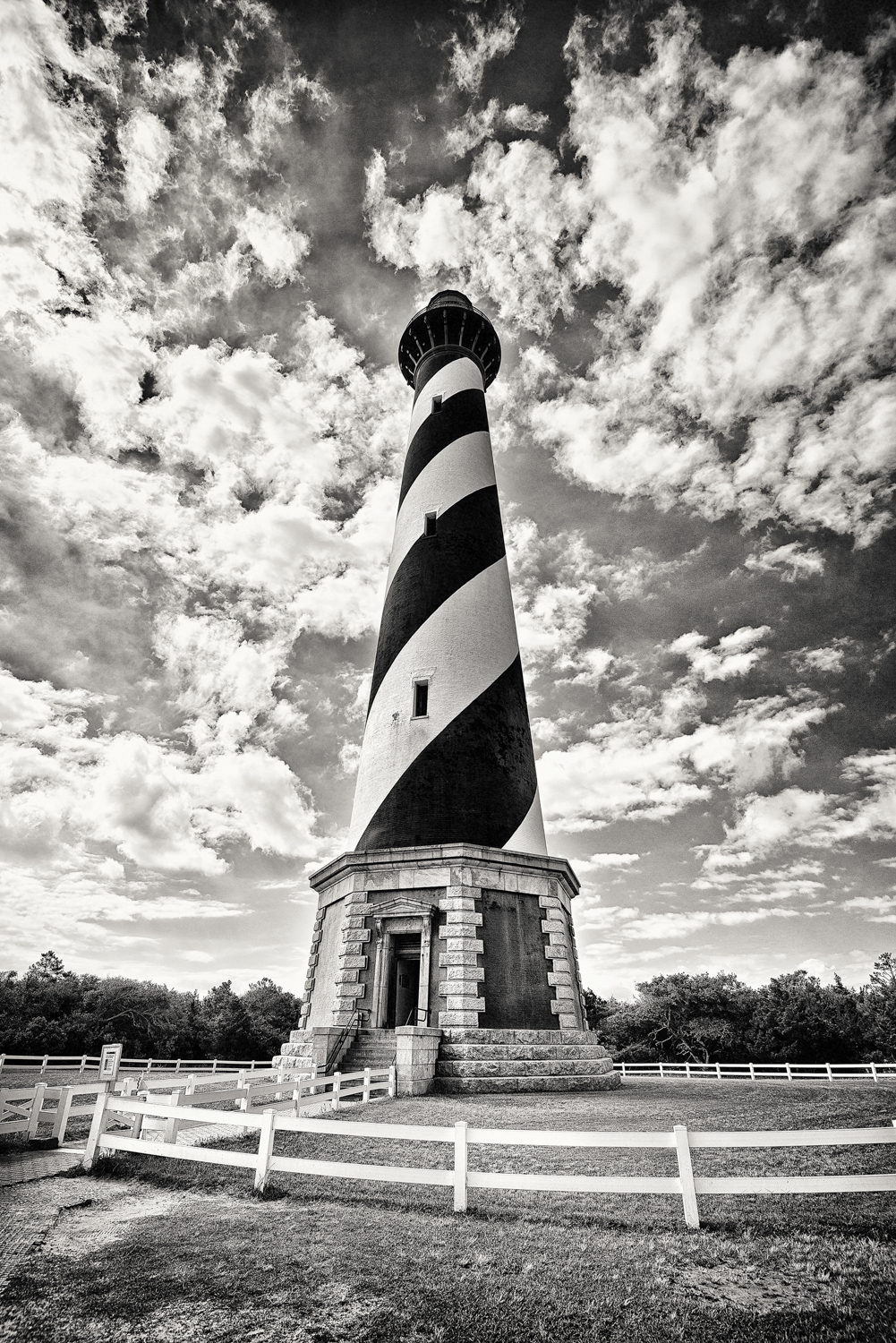 Outer_Banks_Bradford_Coolidge_Photography-3.jpg