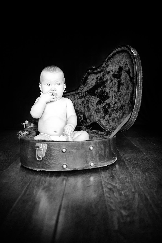 Bradford_Coolidge_Photography_Photos_-29.jpg