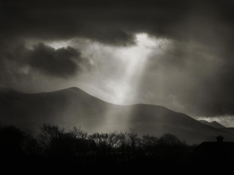Bradford_Coolidge_Photography_Photos_-4.jpg