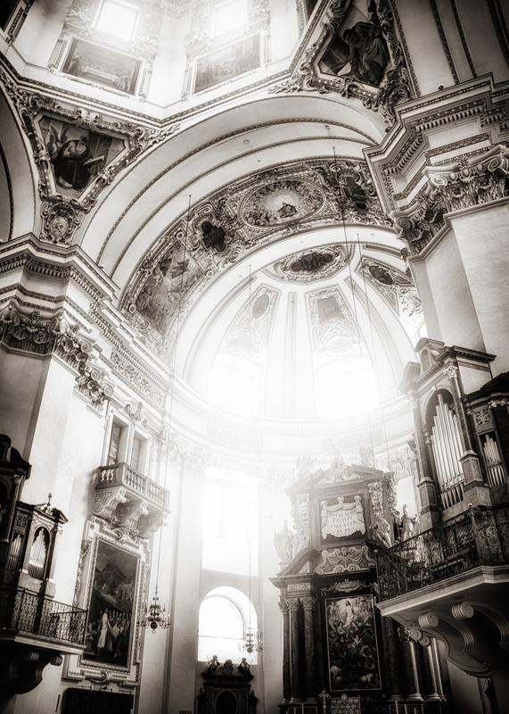 Bradford_Coolidge_Photography_Photos_-8.jpg