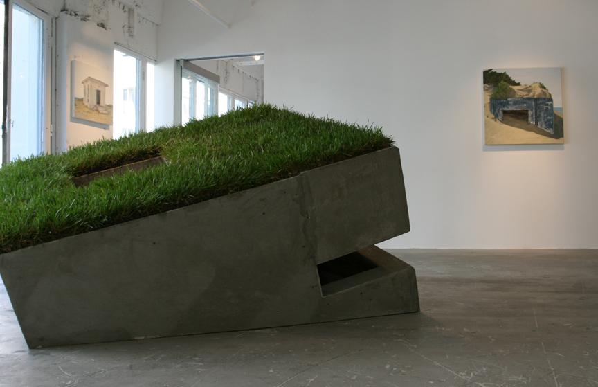 Michael Hall Installation1.jpg