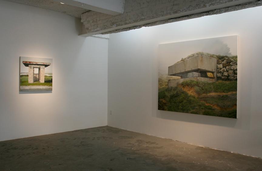 Michael Hall Installation.jpg