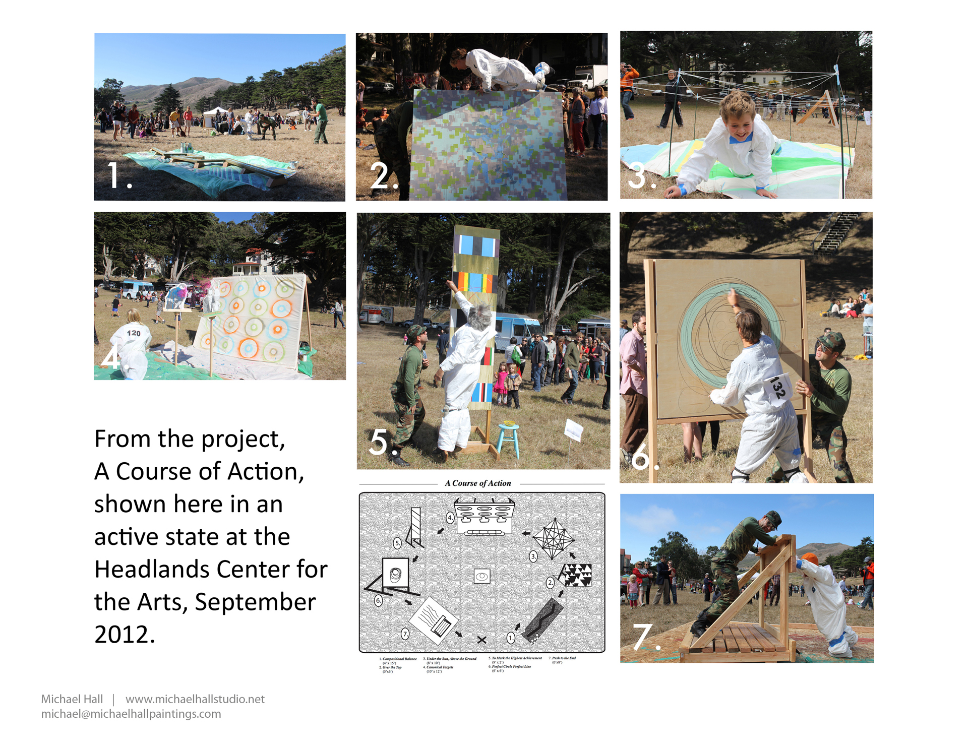 6. Course of Action.jpg