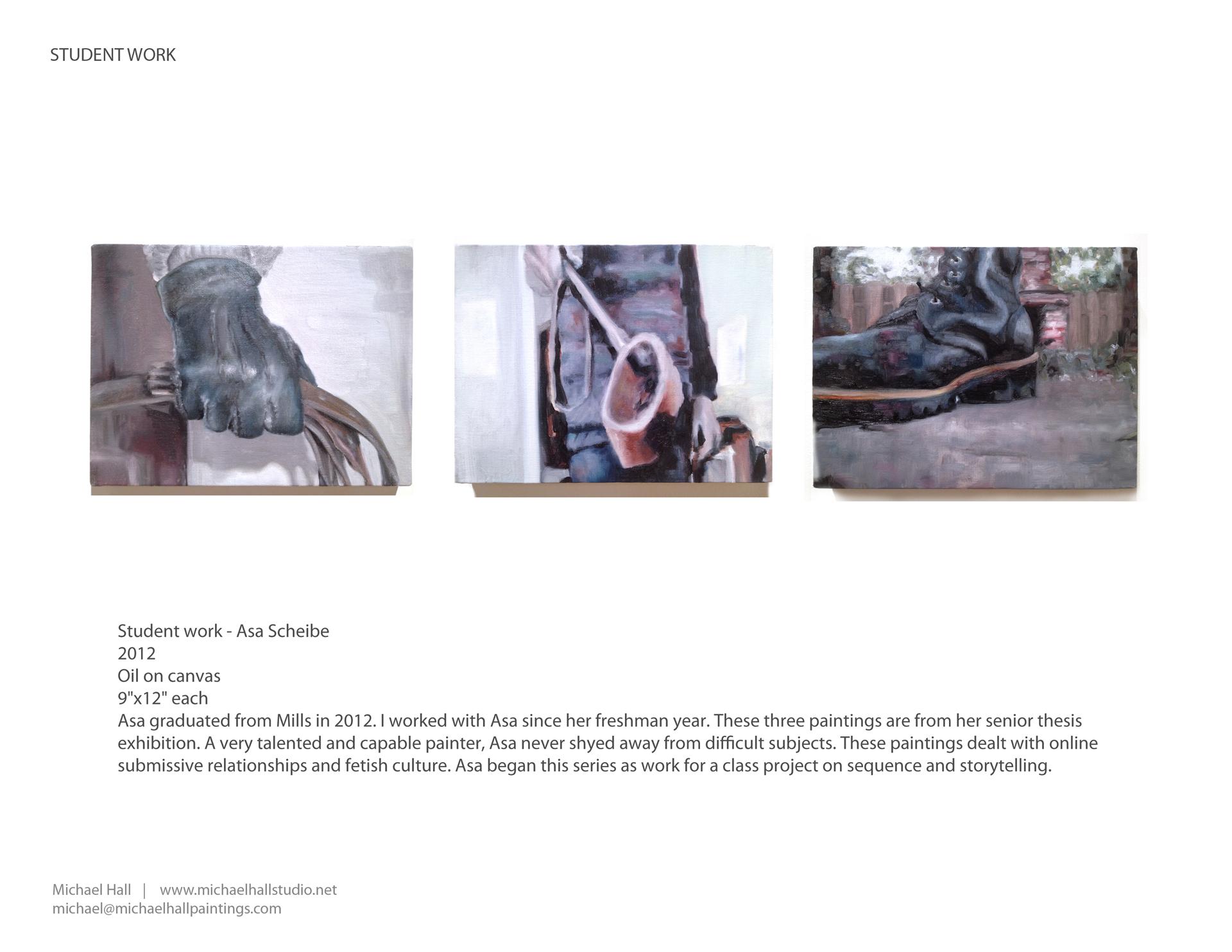 5. Student_work_Asa Scheibe .jpg