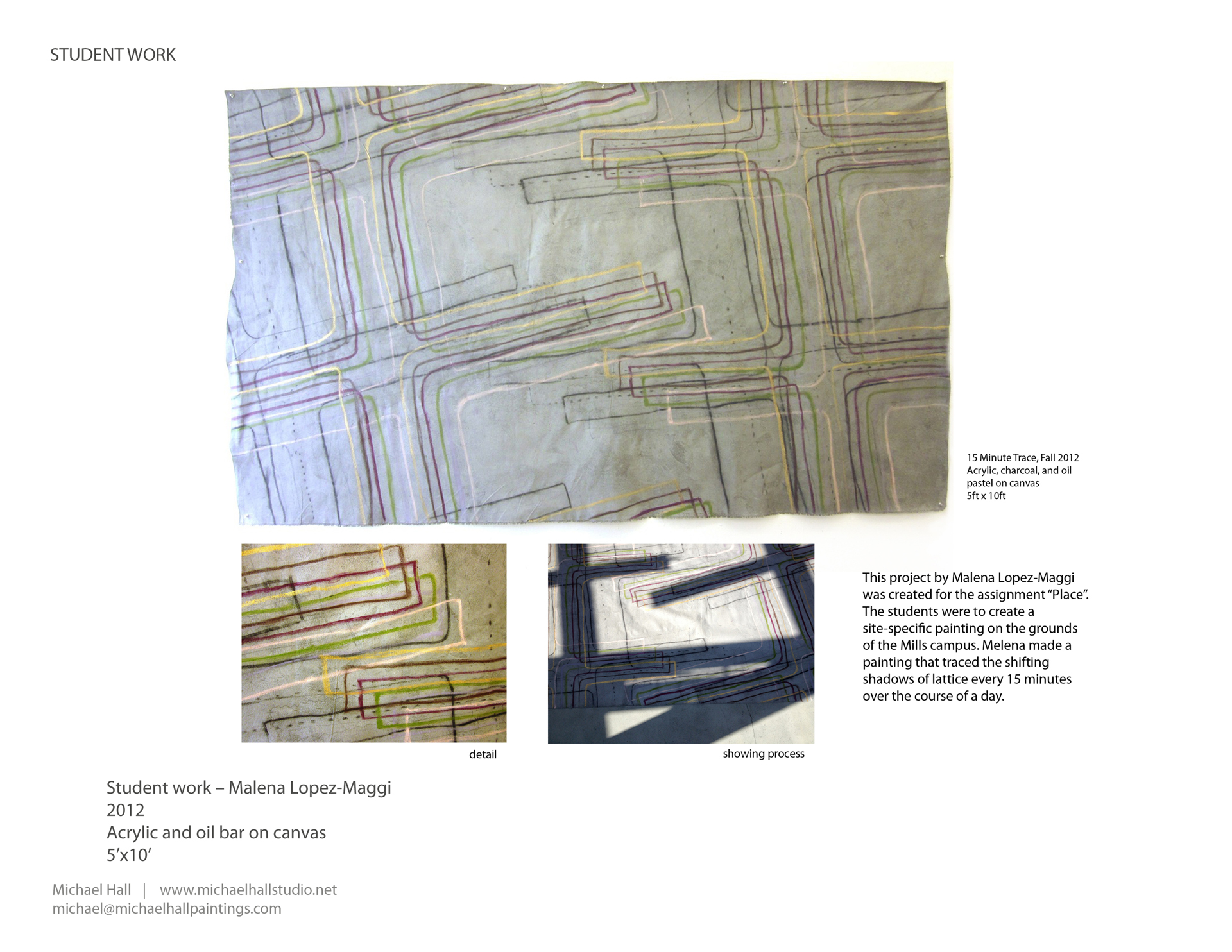 16. Student_work_Melena Place project.jpg