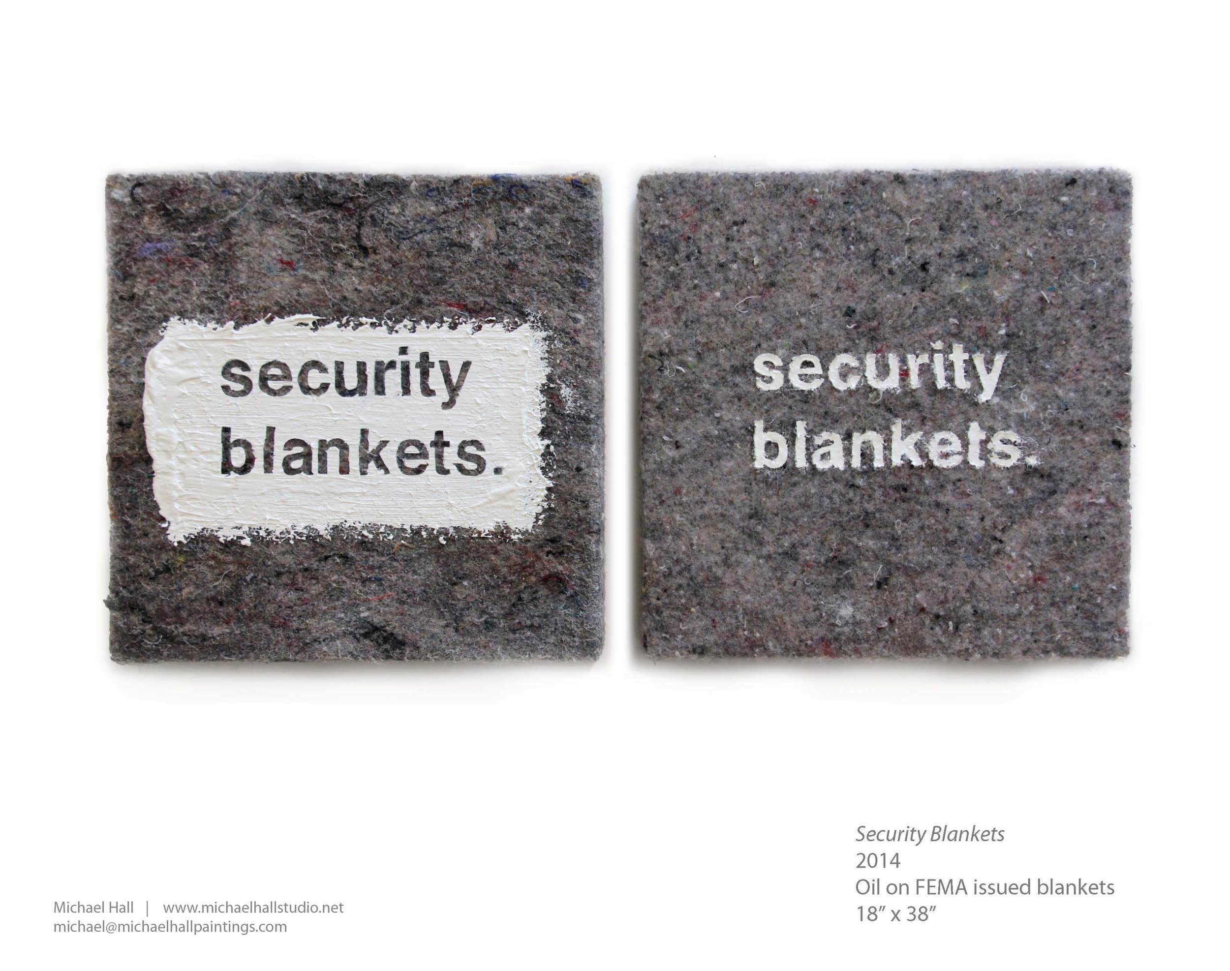 Security Blankets.jpg
