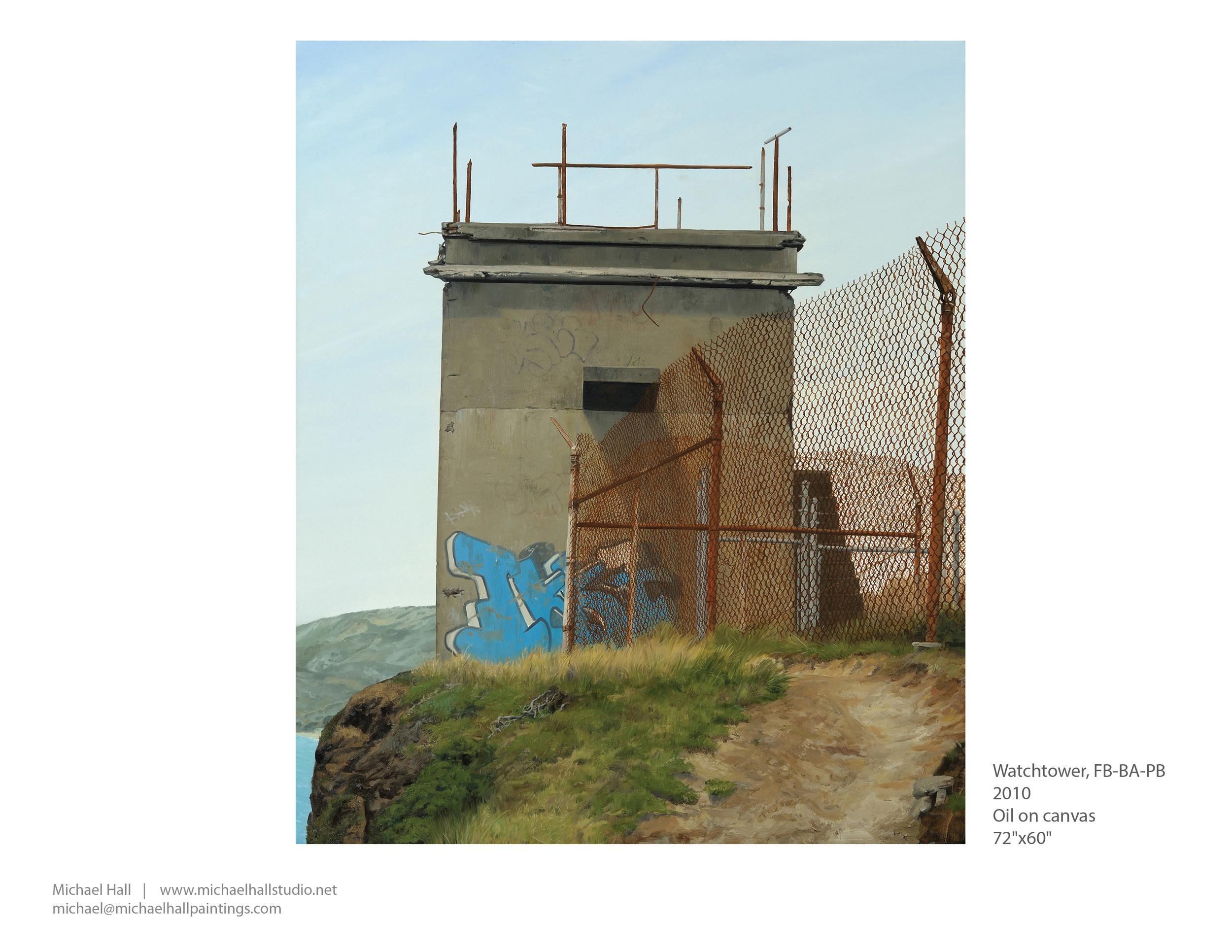 3. Watchtower.jpg