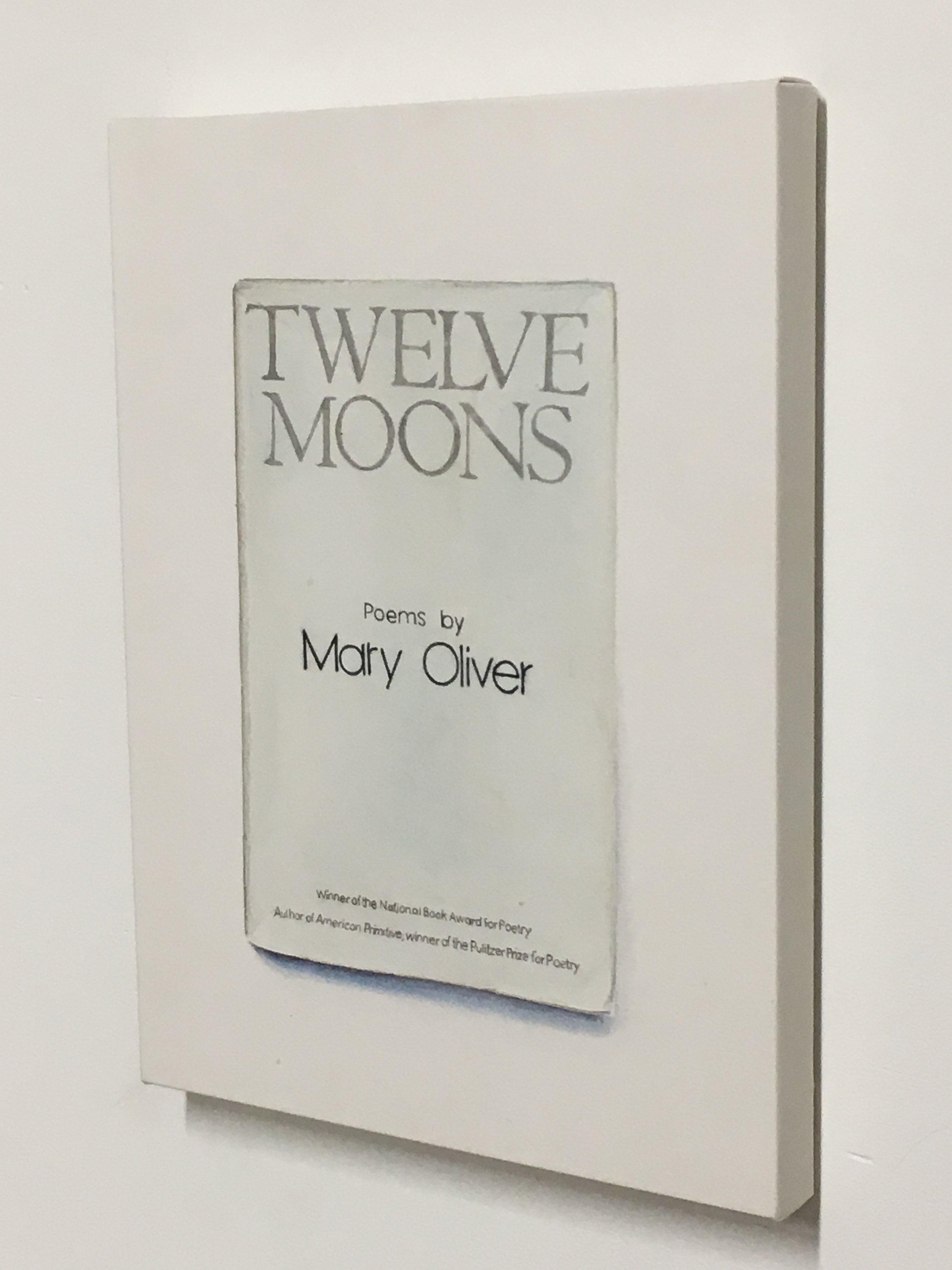 Twelve Moons 2.jpg
