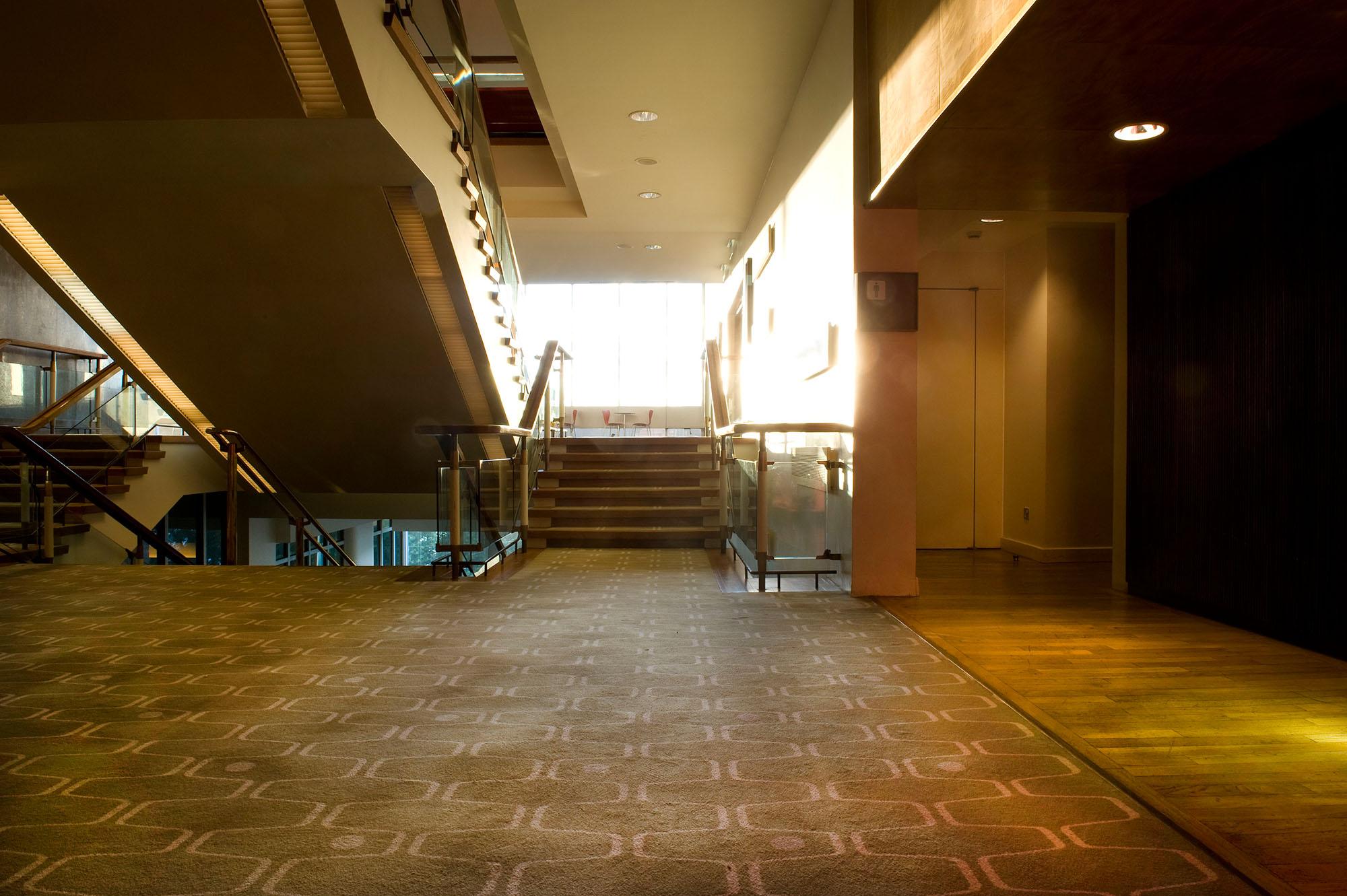 stairs inside RFH.jpg