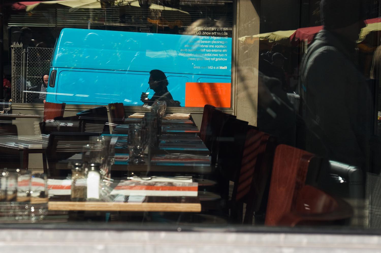 man_behind_restaurant.jpg