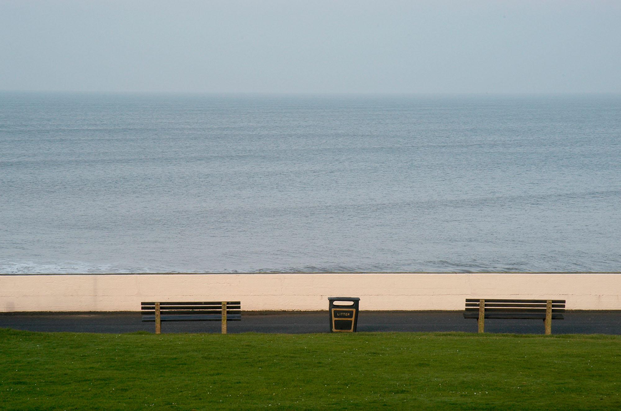 benches westward ho.jpg