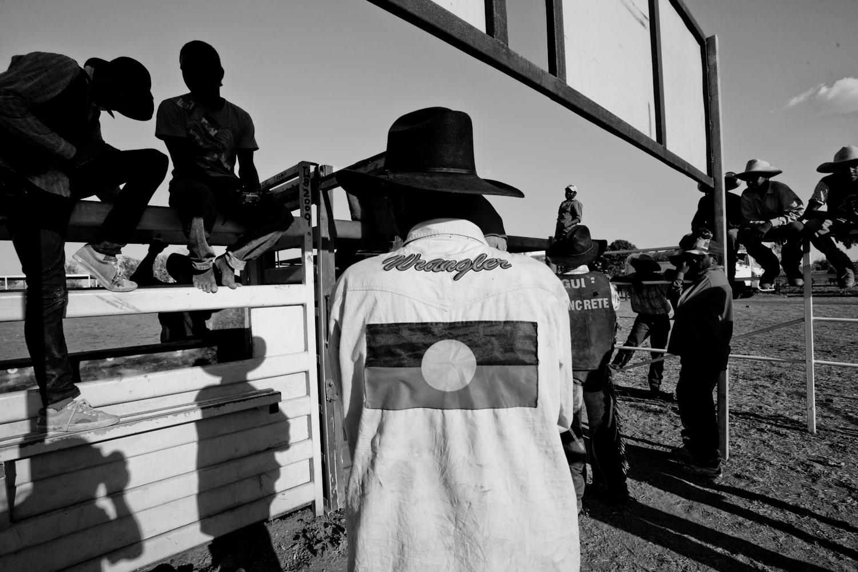rodeo-2.jpg