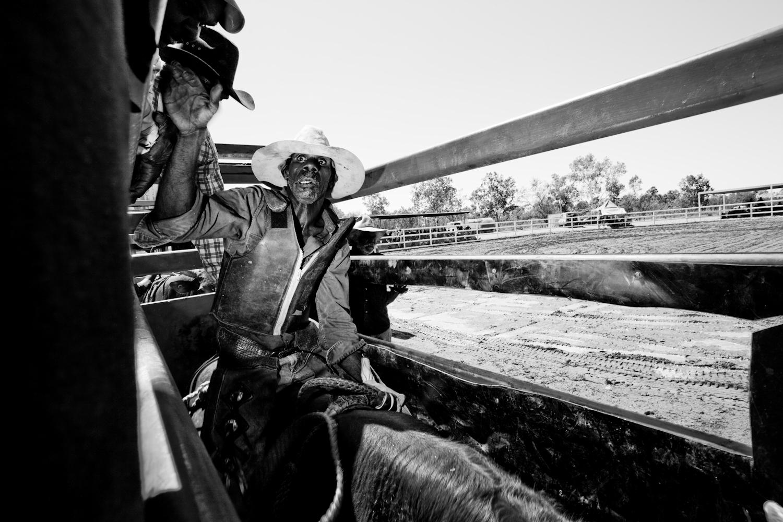 rodeo-22.jpg
