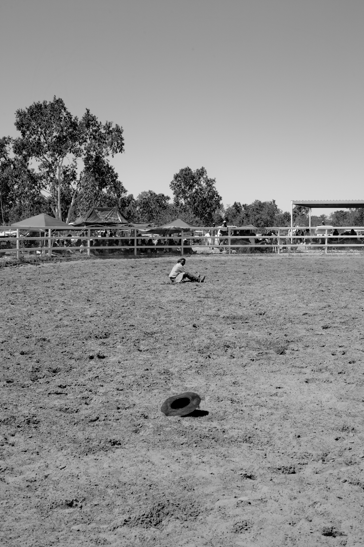 rodeo-29.jpg