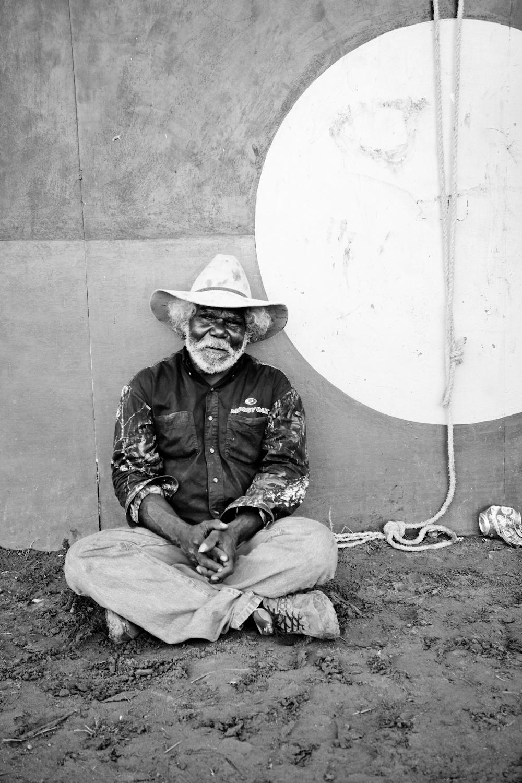 rodeo-31.jpg