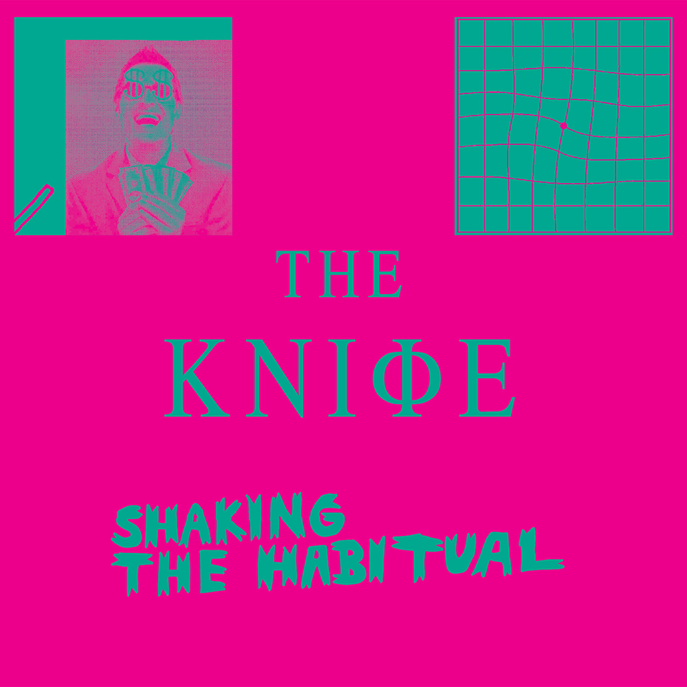 The Knife - Shaking The Habitual.jpg