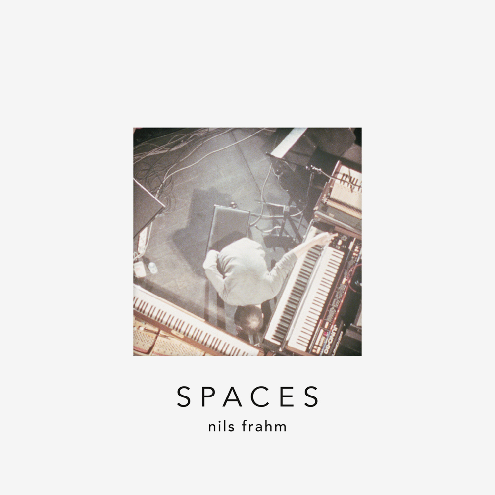 Nils Frahm - Spaces.jpg