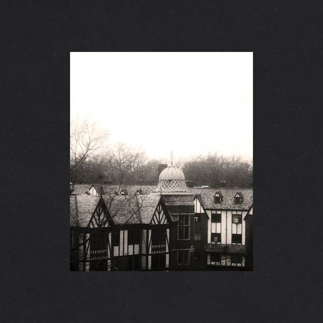 Cloud Nothings - Here And Nowhere Else.jpg