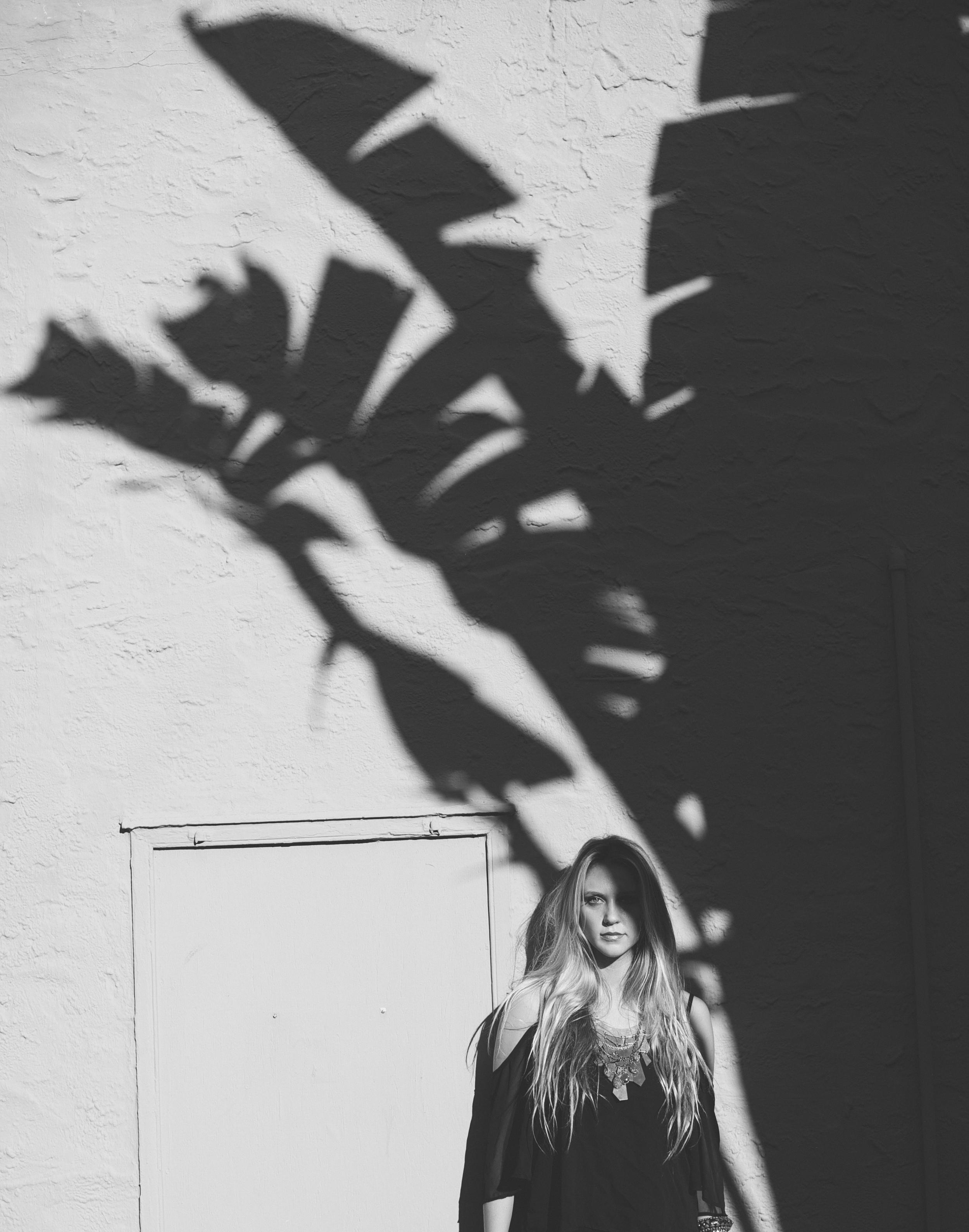 christina cernik fashion carley 7