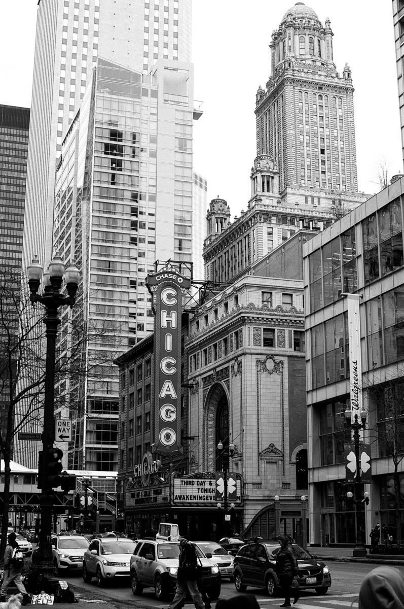 chicago_3_2014-2.jpg